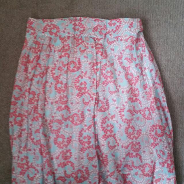 Skirt Regatta Petites Size 14