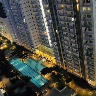 Book Now Rent At Grass Residences For Shorterm And Lonterm Lease.. :)