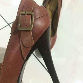 Shoes Nine West Sz 6.5