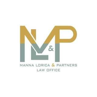 My Fav Legal Consultant 😉