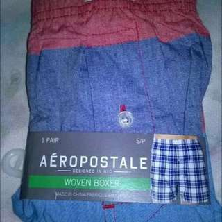 Aero/gap Boxer For Only 300php