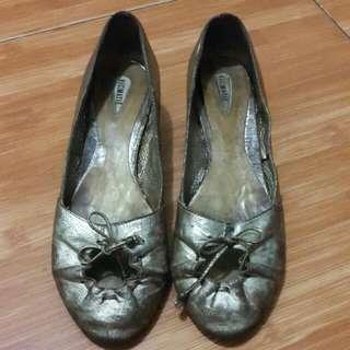 Vic Matie Shoes