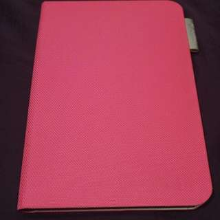 Logitech IPad Mini Case