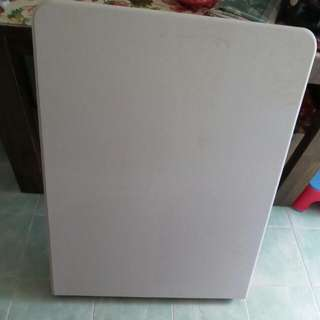Foldable Table{reserved}