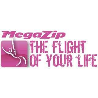 Megazip Tickets for sales! $20/piece!