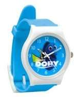 Finding Dory Watch for Kids