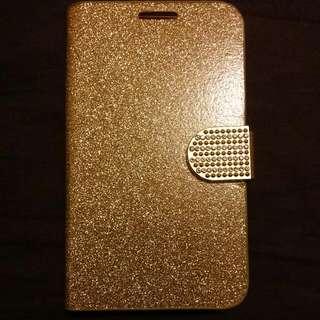 Samsung Galaxy Note 2 Case BNIB