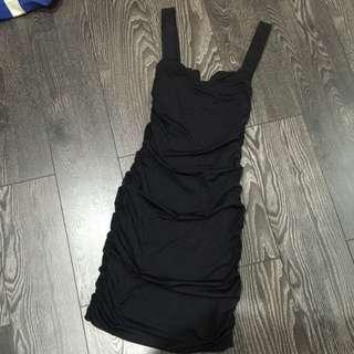 KOOKAI Dress - Worn Once