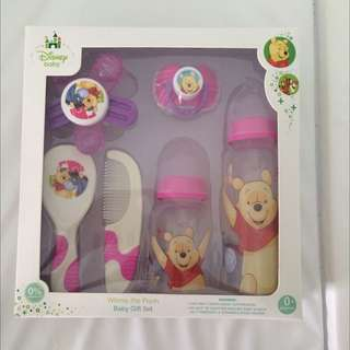 Disneyland Gift Set