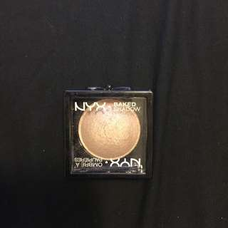 NYX Baked Shadow Supernova
