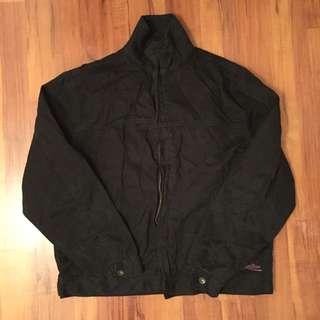 Bontton Jacket
