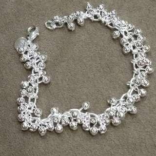 Mini Balls Bracelet Fashion Jewellery