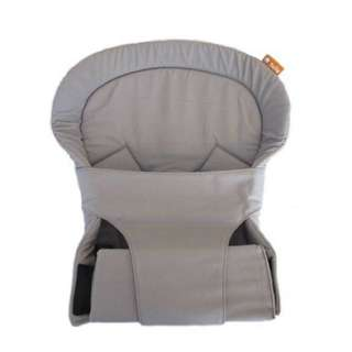 ON HOLD - Tula Infant Insert