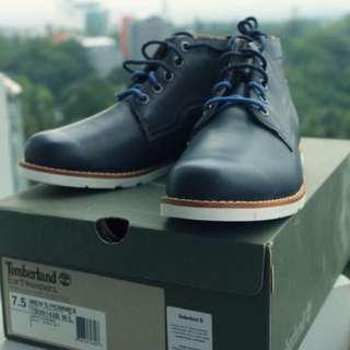 Timberland shoes Authentic