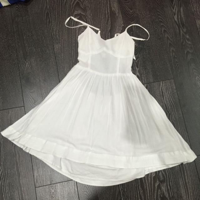 Minkpink Dress - MAKE AN OFFER