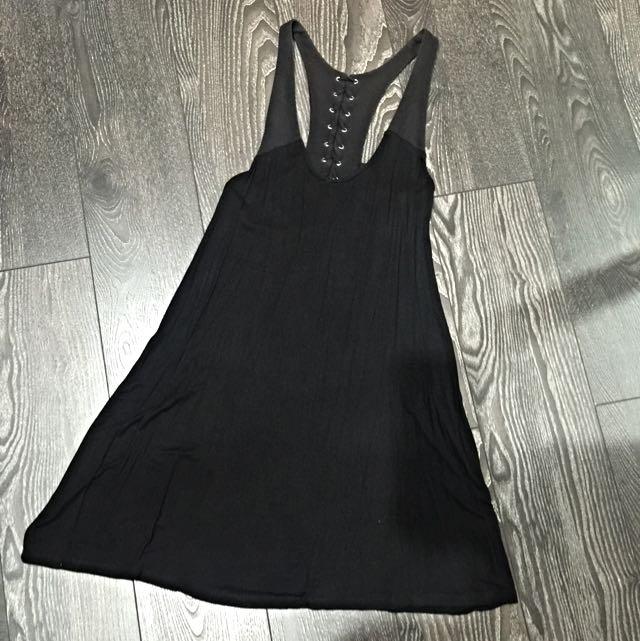 Minkpink Dress MAKE AN OFFER