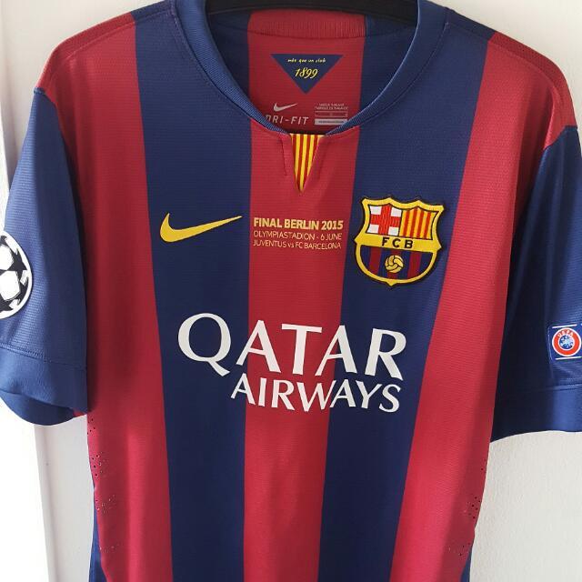 buy barcelona jersey off 70 buy nova betel contabilidade