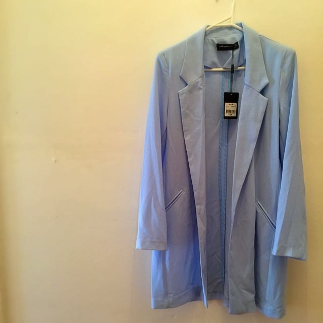 Peter Morrissey Dress Coat/jacket