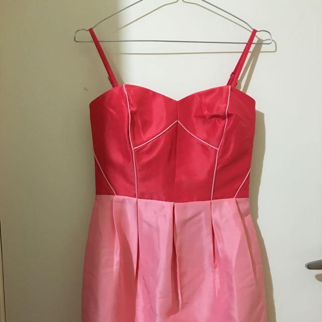 Portmans Dress Size 6