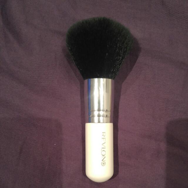 Revlon Mineral Brush