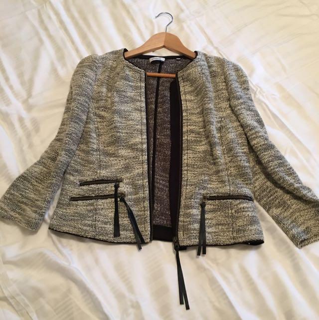 Size 12 Marcs Jacket