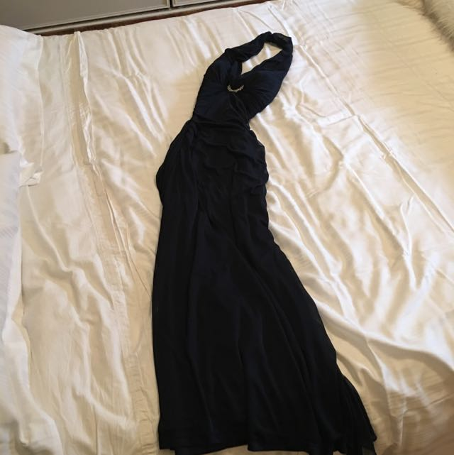 Size 6 Events Dress