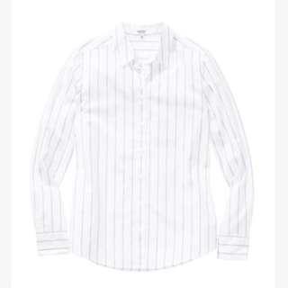 Babaton Dax Shirt