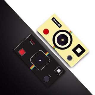 Dougrace道格瑞絲- 送禮自用好物復古相機造型行動電源