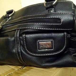 Cabrelli Shoulder Bag
