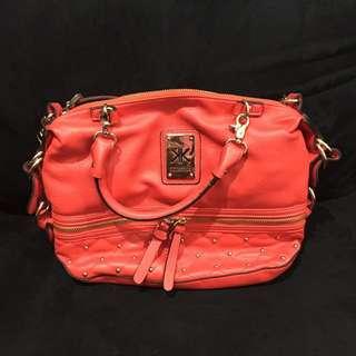 Kardashian Tote Bag