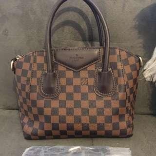 Louis Vuitton REPLICA Hand Bag