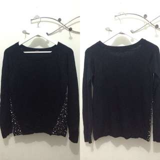 SOliver Sweater