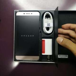 Le Eco Le Max 2 6GB RAM Android Phone