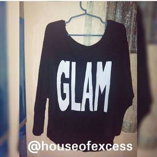 Glam Top
