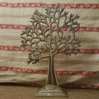 Jewellery Holder - Tree of Life Style
