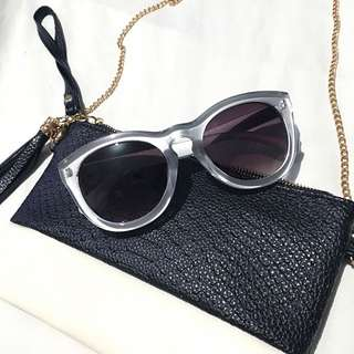 F21 Sunglasses