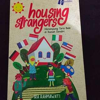 Housing Stranger