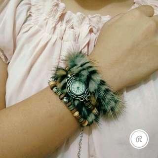 ⚠SALE!!⚠ Analog Quartz Wrist Watch Bracelet