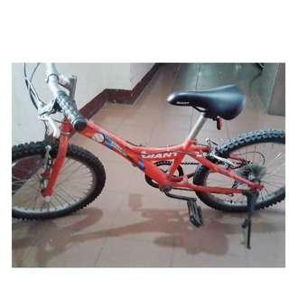 🚚 2手腳踏車