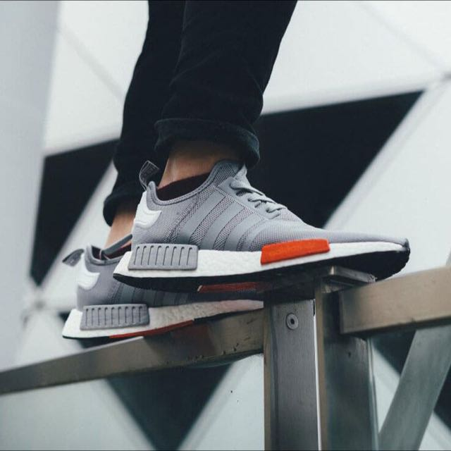 265c8b56e3d2 IN STOCK  Adidas NMD R1 Moscow