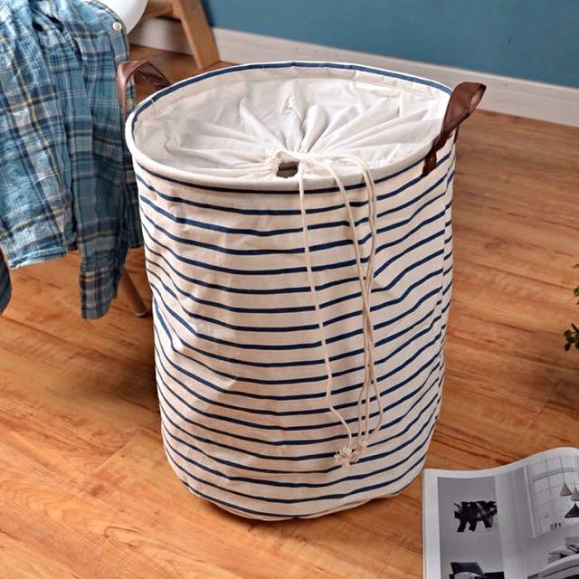 Assorted Design Storage Basket $29.90 Each
