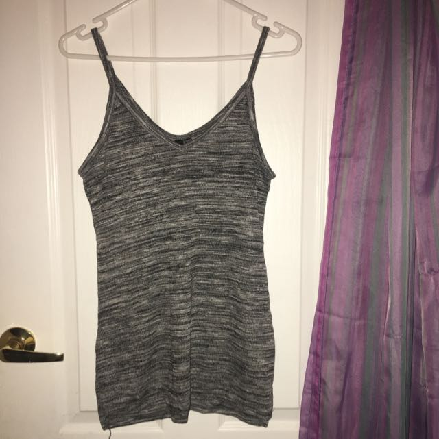 Cotton On Singlet Top