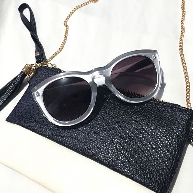 F21 Sunglasses