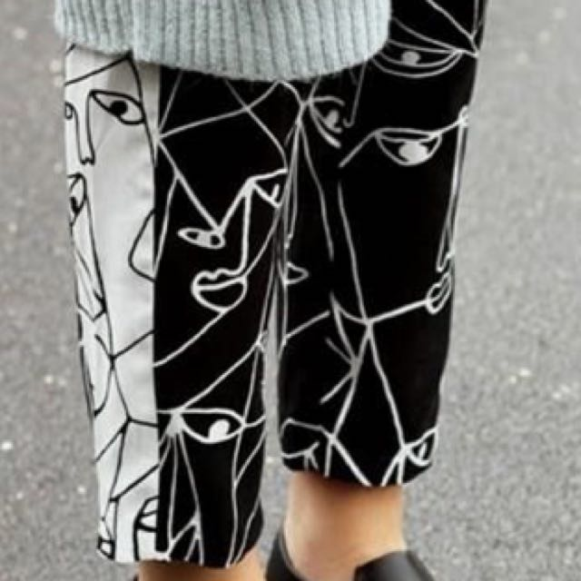 MONKI NEW WITH TAGS - Leggings
