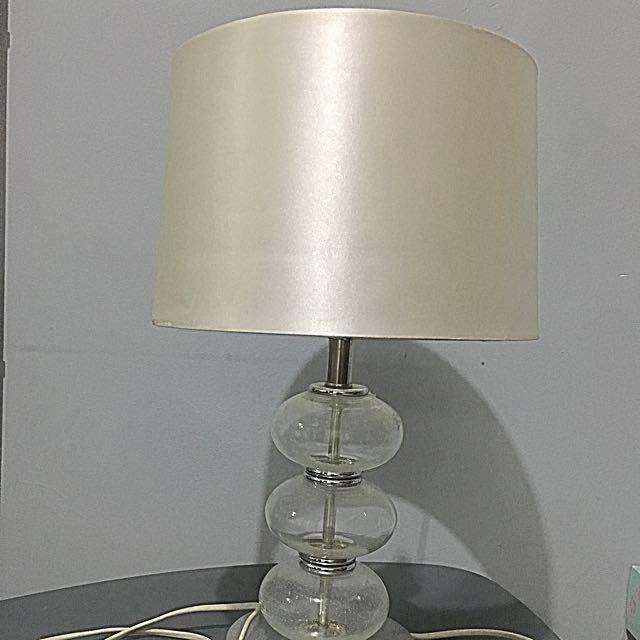 Table Lamp Vinoti Living