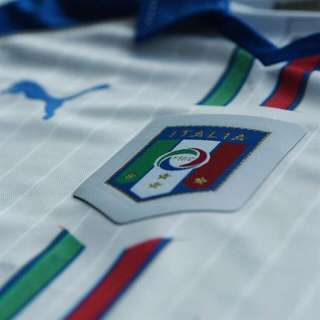 (ALL STOCKS SOLD) EURO AND COPA AMERICA 2016 JERSEYS