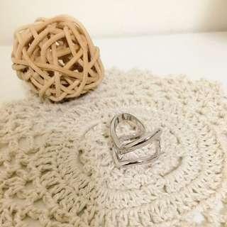 ✨全新✨ 造型戒指