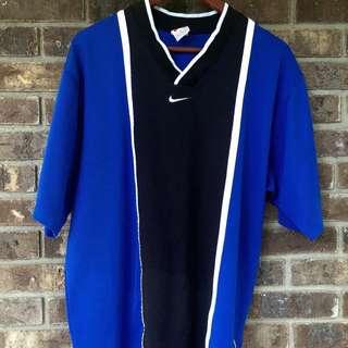 Vintage Nike Jersey