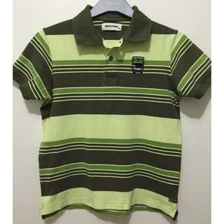 **Reserved** Mossimo Polo Shirt
