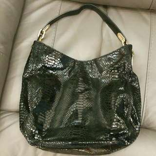 *Repriced* Authentic Michael Kors Hobo Bag